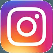 en güzel kombinler instagram