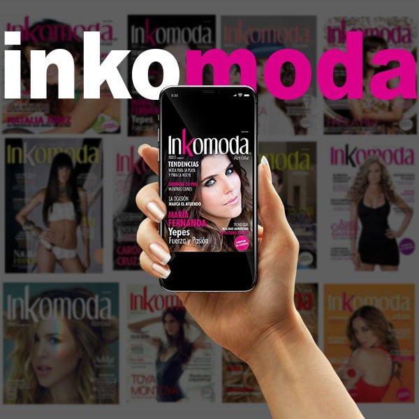 inkomoda'nın bu şahane sayısını ücretsiz oku!