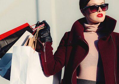 ucuz giyim alışveriş siteleri