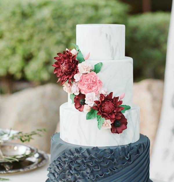 wedding photographer 47