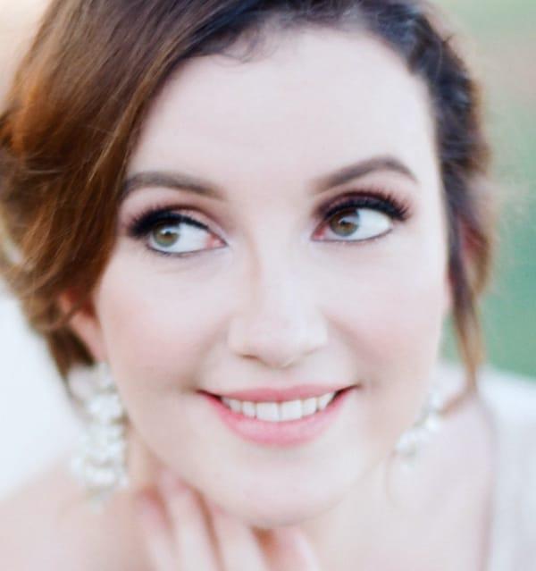wedding photographer 49