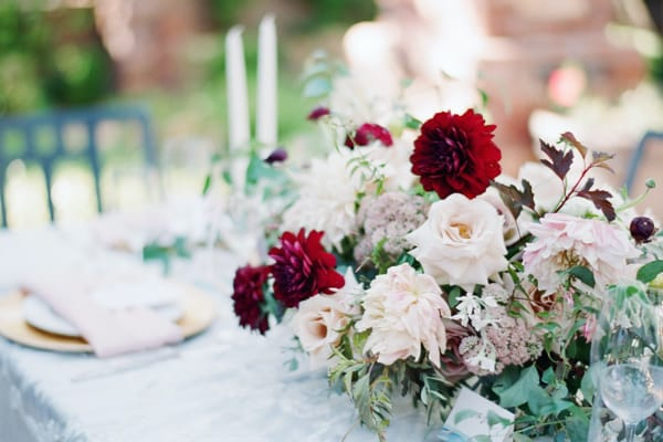 wedding photographer 50