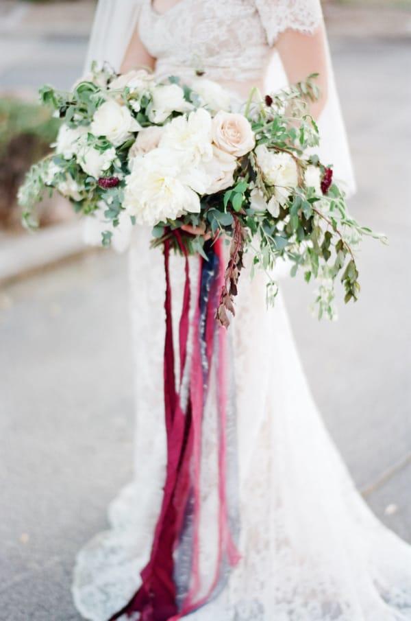 wedding photographer 52