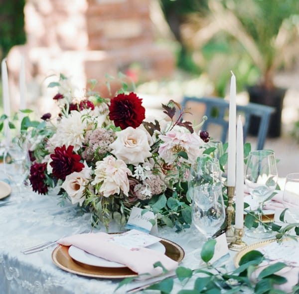 wedding photographer 53